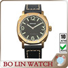 /product-detail/hot-selling-vogue-watch-cusn8-bronze-watch-2016-wholesale-high-quality-mens-watches-60458477375.html