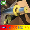 3 inch pipe insulation with glass wool material