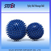 Body Arm Pain Stress Relief Mini Massage Ball