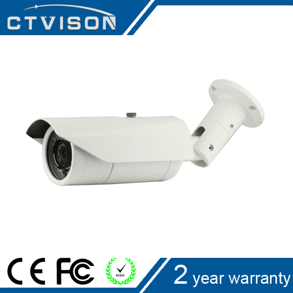 1000 TVL 36 IR LEDs Waterproof Video Day Night Security Surveillance fish eye cctv camera