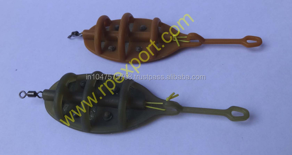 Supplier fishing tackle suppliers and manufacturers for Wholesale fishing tackle suppliers
