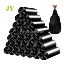 Different Size Plastic Garbage Bag Thick garbage bag