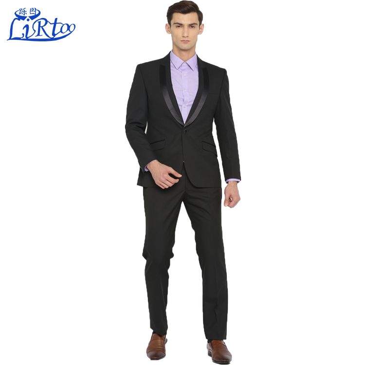 Men wool coat pant designer 3 piece suit price images blazer for men