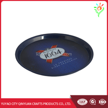 Best selling snacks serving tray, fancy serving trays, trays design for serving