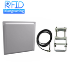 ISO18000-6B High performance Inventory tracking access control uhf antenna rfid reader