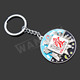 custom keychain maker,keychain wholesale,keychain manufacturers in china