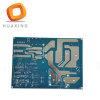 PCB Assembly and Production Services for Single Side Double Side or Multilayer PCBs