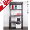 2017 Factory Direct Wholesale Metal Grocery Store Shelf Display Shelf