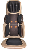 The most novel Car And Home Seat Massage Cushion