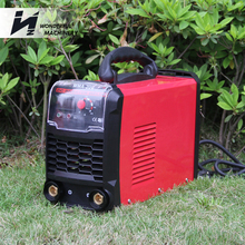 Factory cheap price electric machine inverter welding