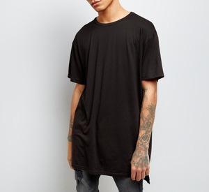 Bulk Cheap Custom Printing T Shirt Wholesale Made in China