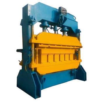 Fully Automatic Machine For Making Expanded Perlite Thermal Insulation Board Slab Panel