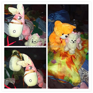 used baby toys used and clothing wholesale
