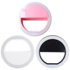 /product-detail/diffuser-selfie-ring-light-on-the-phone-rechargeable-led-flash-light-up-universal-mobile-phone-for-iphone-8-x-7-6-s-plus-samsung-60789707579.html