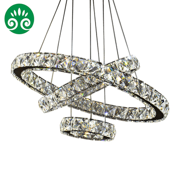 Xingjun competitive cheap price crystal steel low ceiling xingjun competitive cheap price crystal steel low ceiling chandelier led chandelier modern mozeypictures Image collections