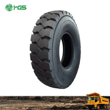 1400r24 radial otr <span class=keywords><strong>lốp</strong></span> 1400 24 tất cả các thép <span class=keywords><strong>xe</strong></span> <span class=keywords><strong>tải</strong></span> <span class=keywords><strong>lốp</strong></span>