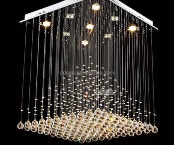 Decorative wholesale commercial austrian crystal chandeliers buy decorative wholesale commercial austrian crystal chandeliers aloadofball Gallery