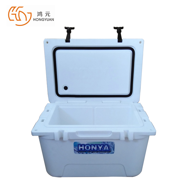 65l Cooler Box 65l Cooler Box Suppliers and Manufacturers at Alibaba.com  sc 1 st  Alibaba & 65l Cooler Box 65l Cooler Box Suppliers and Manufacturers at ... Aboutintivar.Com
