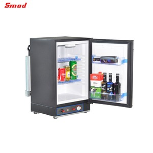 3 Way Mini Absorption Fridge Refrigerator Without Compressor
