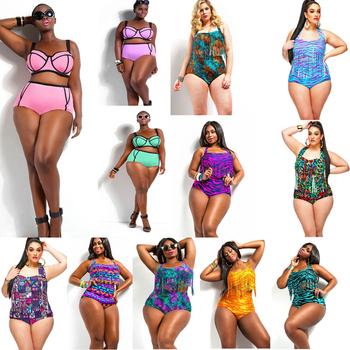 b746729b2a861 plus size women swimwear sexy bikini, View plus size swimwear, NO ...