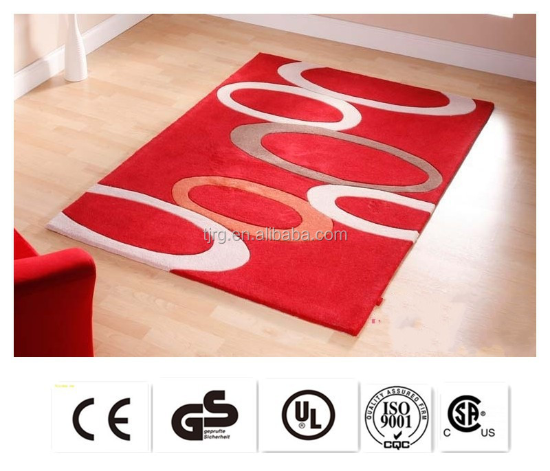 custom soft exhibition nonslip available foldable prayer mat