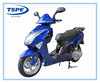 125cc 150cc popular motorcycle scooter in CKD
