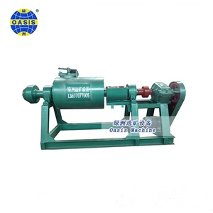 China Top Brand Barrel Tube Ball Mill For Grinding Iron Ore