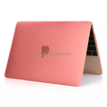 For macbook air 13 case covers, pc matte for Macbook protective case MB04
