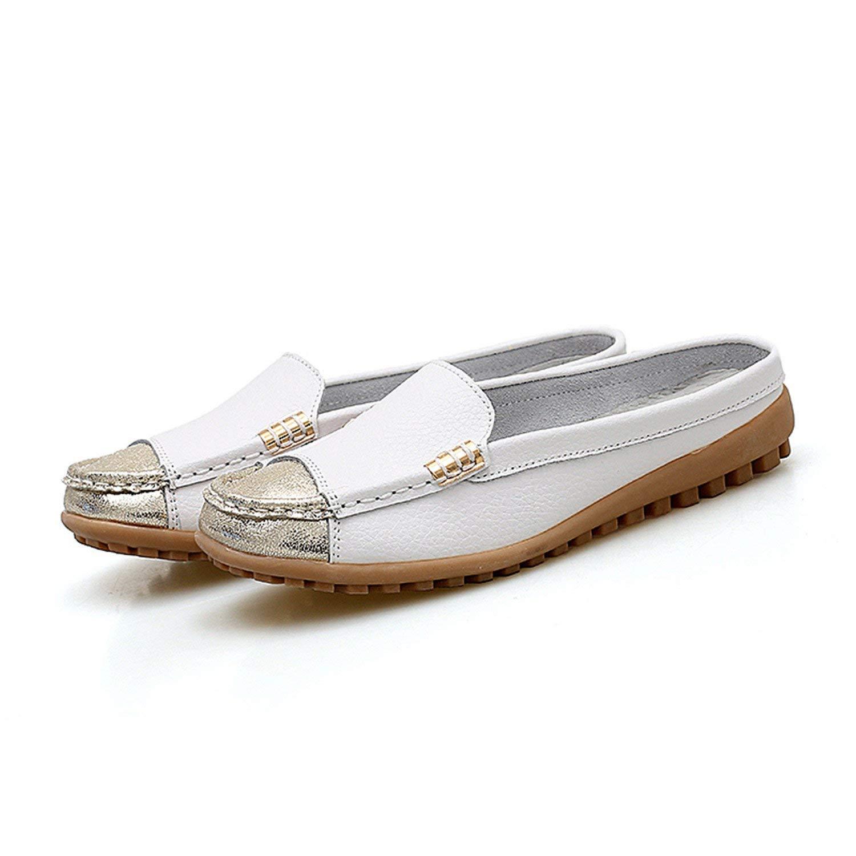 d11d0e0da549f Cheap Leather Sandal Slippers, find Leather Sandal Slippers deals on ...