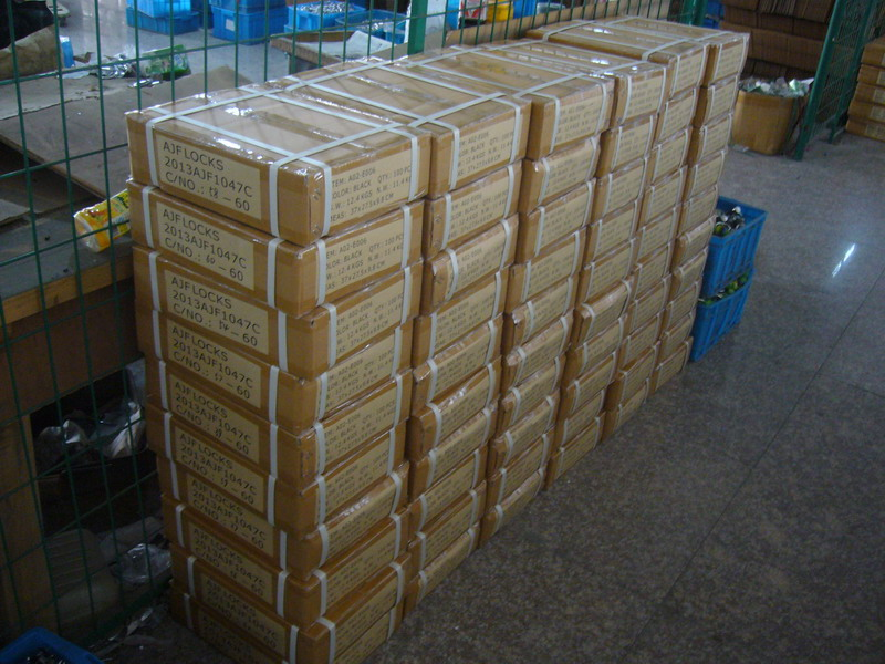 6 60cartons locks.jpg
