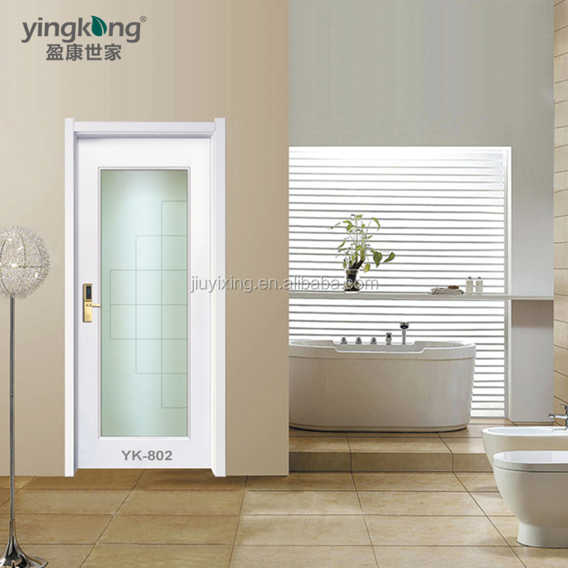 Wholesale Doors And Windows Wholesale Doors And Windows Suppliers and Manufacturers at Alibaba.com & Wholesale Doors And Windows Wholesale Doors And Windows Suppliers ... pezcame.com