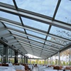 /product-detail/clear-flat-tempered-laminated-glass-roof-panels-60770133540.html