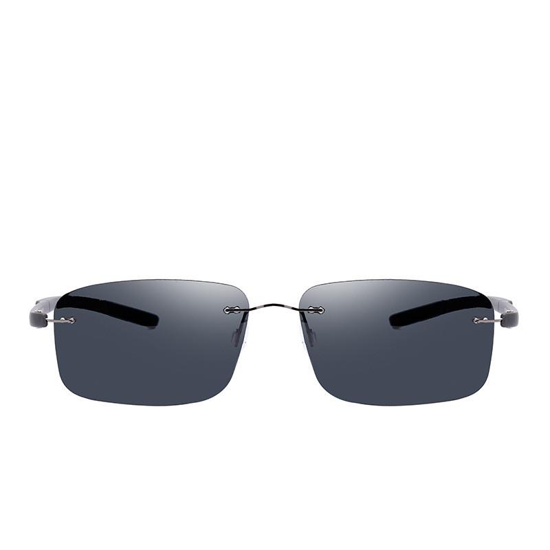 2967d708cfb Morpheus Sunglasses « Heritage Malta