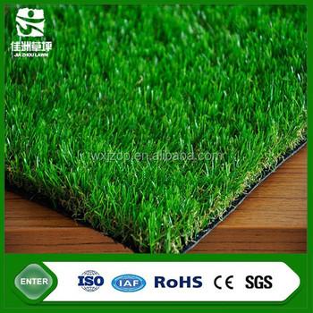 906facaa92 25mm Height Landscaping Grama Sintetica For Garden Flooring Putting ...