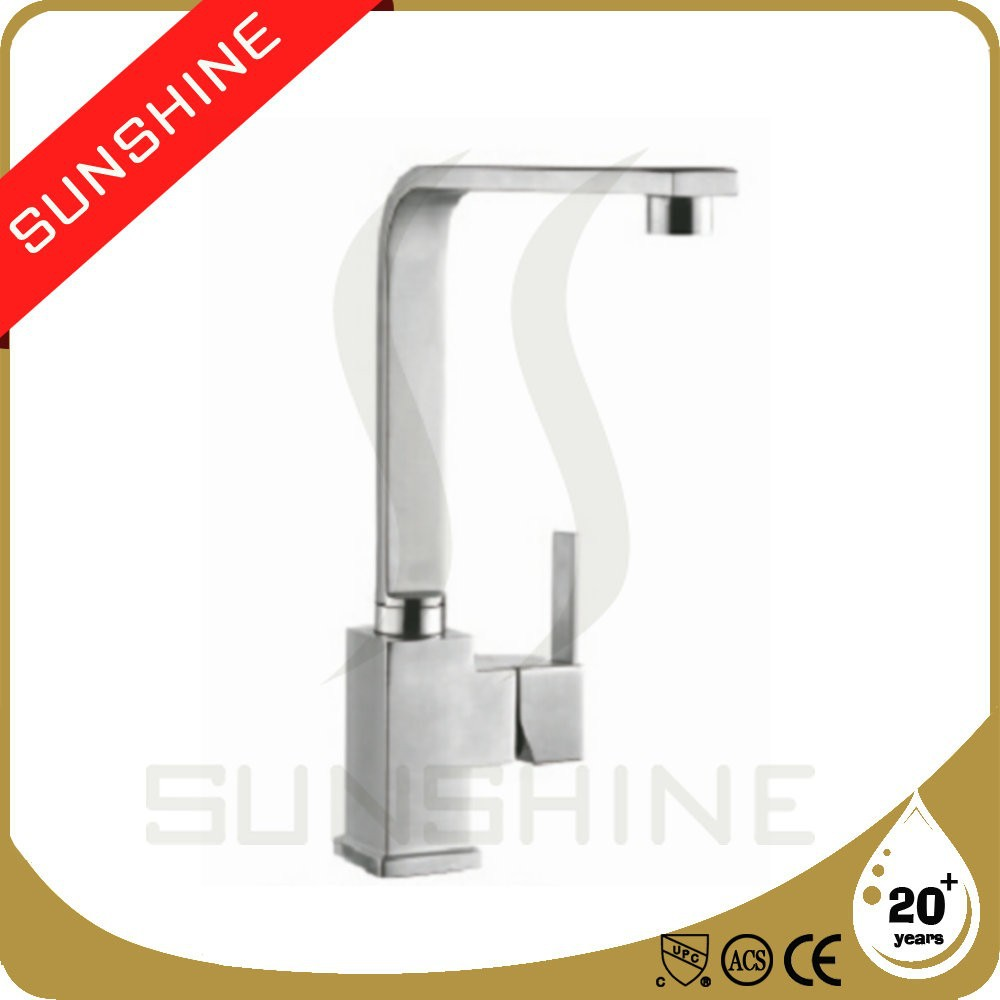 Diana Faucet, Diana Faucet Suppliers and Manufacturers at Alibaba.com