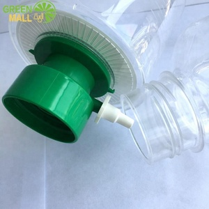Sterile Vacuum Filters, Sterile Vacuum Filters Suppliers and