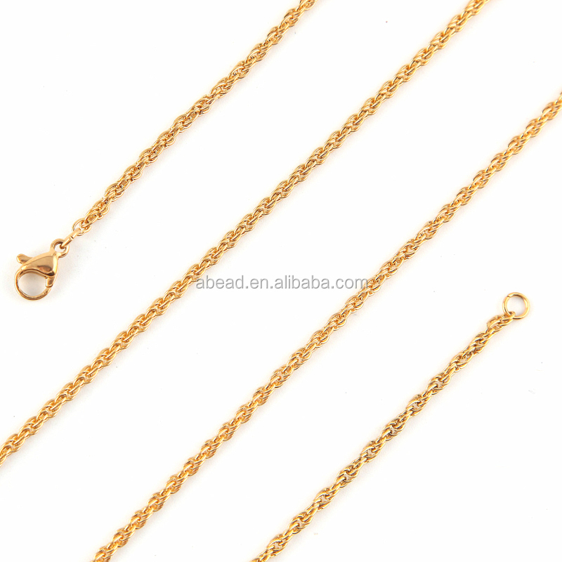 Lovely Gold Ladies Chain Design Pictures Inspiration - Jewelry ...