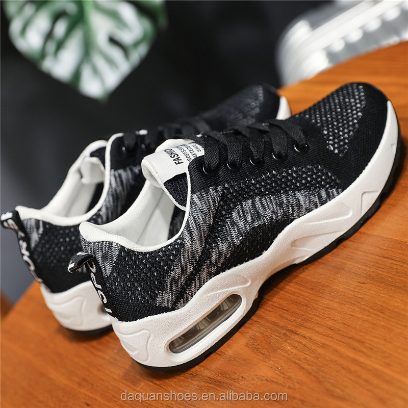 2017 casual shoes travel sports running shoes safety shoes sport women