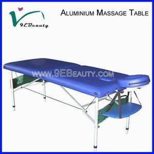 New Product Safety Pregnant Women Massage Table