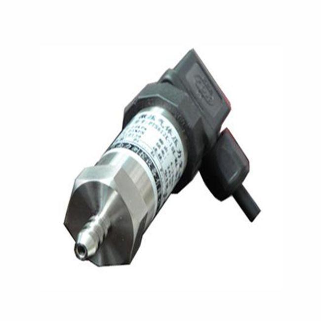 Ar3418 Digital I2c Output Piezoelectric Pressure Transducer Transducer -  Buy China Digital 12c Transmitter,Piezoelectric Pressure Transducer,0-5v