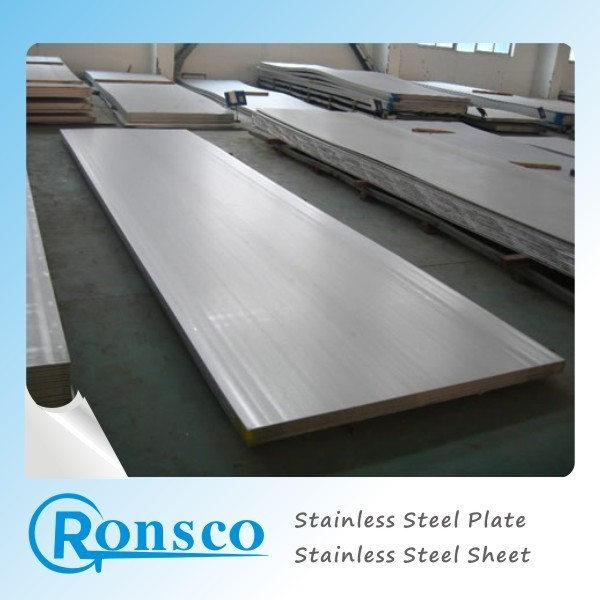 304 stainless steel mesh plate price m2