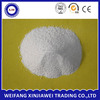 high quality low price hs code 28362000 soda ash dense