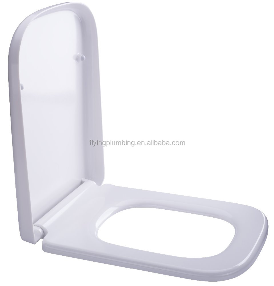 Purple Toilet Seat Suppliers And Manufacturers At Alibaba