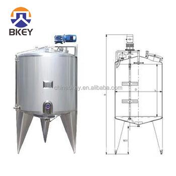 Dairy Equipment For Sale Buy Milking Machine Partsmilk Processing