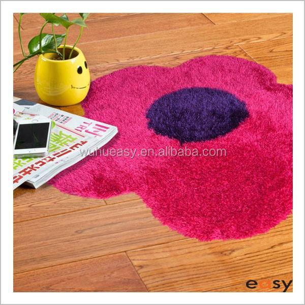 teppich macio pilha alta design de luxo tapete 3x4 m carpetes id do produto 60191157360. Black Bedroom Furniture Sets. Home Design Ideas