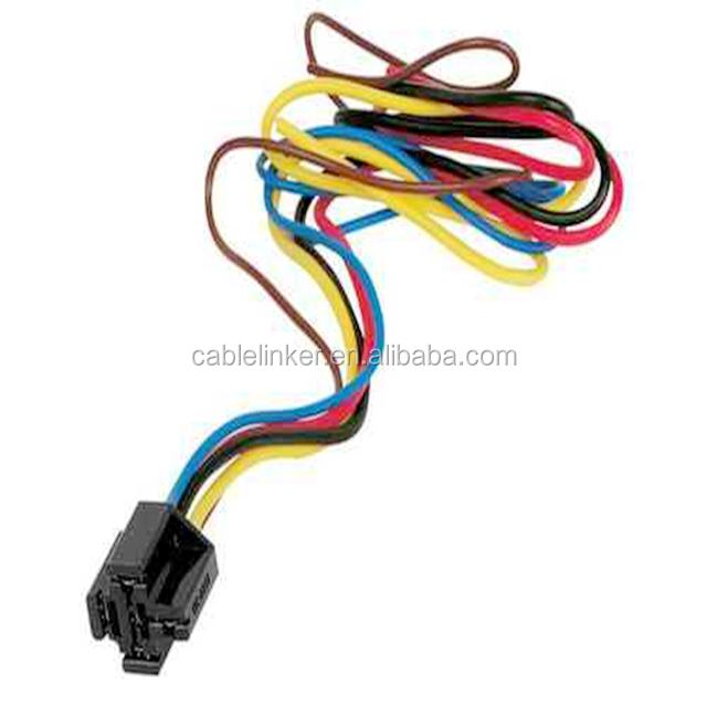 Boschs BDK Connector universal automotive wiring harness bosch wire harness, bosch wire harness suppliers and manufacturers bosch wire harness at crackthecode.co