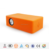 Hairong manufacturer portable mini bluetooth speaker high quality speaker bluetooth