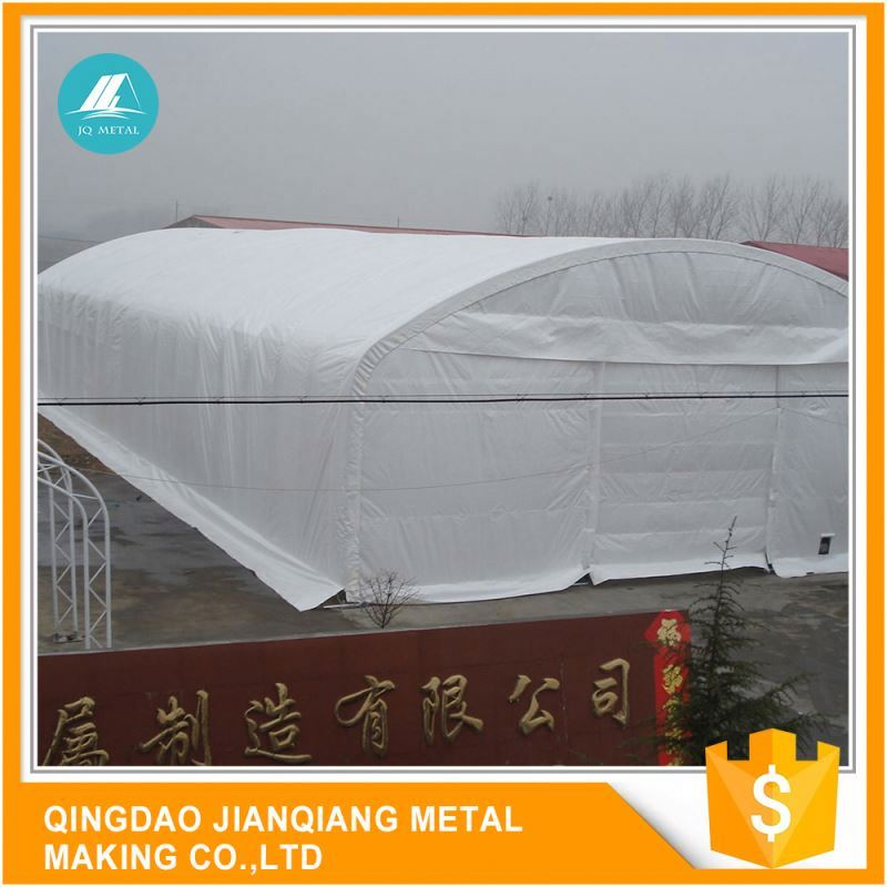 JQR49115 straight wall roof tent for SUV for sale made in china