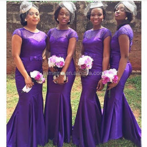 d476c1288119 African Bridesmaid Dresses, African Bridesmaid Dresses Suppliers and  Manufacturers at Alibaba.com