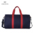 Cheap Promotional Portable Durable Travel Large Nylon Duffle Bag